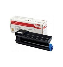 OKI Toner OKI B440/B480 Black 12K