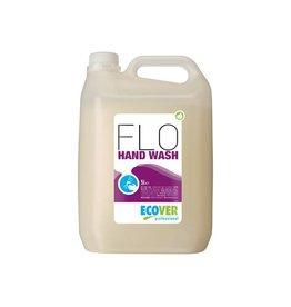 Ecover Ecover Flo milde handzeep voor frequent gebruik 5 liter