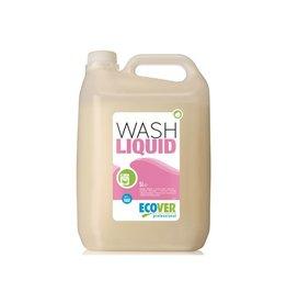 Ecover Ecover Ecopro Wash Liquid vloeibaar wasmiddel 5 liter