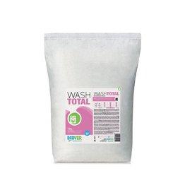 Ecover Ecover Ecopro Wash Total universeel waspoeder 7,5 kg