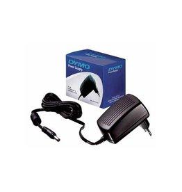 Dymo Adapter Dymo 40076 universeel voor label