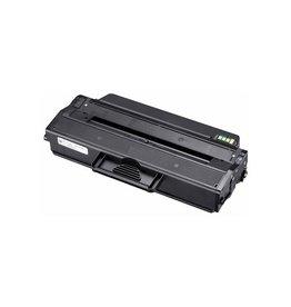 Dell Toner Dell 1260/1265 Black 2,5K