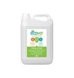 Ecover Ecover Handafwasmiddel flacon van 5 l