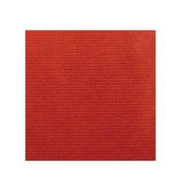 Canson Canson kraftpapier ft 68 x 300 cm, rood