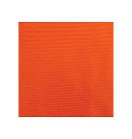 Canson Canson kraftpapier ft 68 x 300 cm, oranje