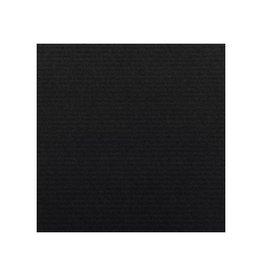 Canson Canson kraftpapier ft 68 x 300 cm, zwart