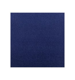 Canson Canson kraftpapier ft 68 x 300 cm, blauw