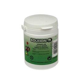 Bouhon Bouhon vernislijm flacon van 250 ml