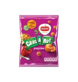 Duyvis Duyvis Crac A Nut paprika