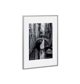 The Photo Album Company Fotokader ft A4