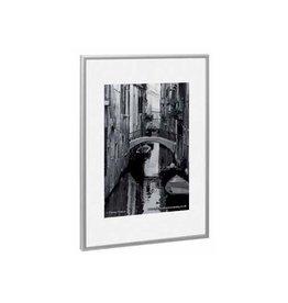 The Photo Album Company Fotokader ft A2