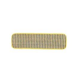 Hygen Rubbermaid mop Hygen, uit microvezels