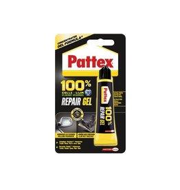 Pattex Pattex Multilijm 100 % Repair Gel