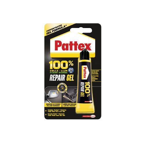 Pattex BL. REPAIR EXTREME 20GR.PATTEX (489858)