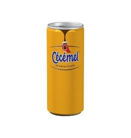 """Cecemel """""""