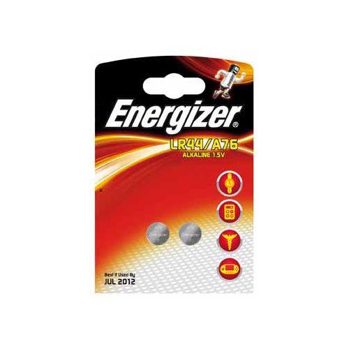 Energizer LR44-A76 (623055)