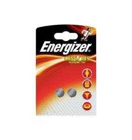 Energizer Energizer knoopcellen Lithium Electronics LR54, 2 stuks