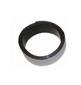 Bouhon Bouhon magneetband ft 25 mm x 1 m (b x l)