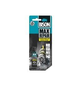 Bison Multilijm Max Repair 8 g