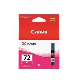 Canon Canon PGI-72M (6405B001) ink magenta 710 pages (original)