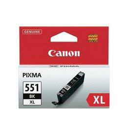 Canon Ink Canon CLI551XL Black 11ml/5530p