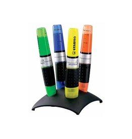 Stabilo Stabilo Markeerstift Luminator