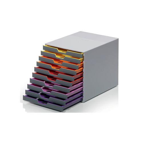 Ladeblok wit vergelijken kopen tot 70 korting for Varicolor ladeblok