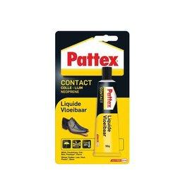 Pattex Lijm Pattex contact 50gr