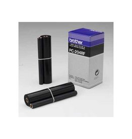 Brother Donorrol Brother PC204RF Black (4)