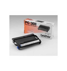 Brother Donorrol BROTHER pc301rf (2)
