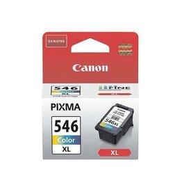 Canon ink Canon CL546XL Color 300p