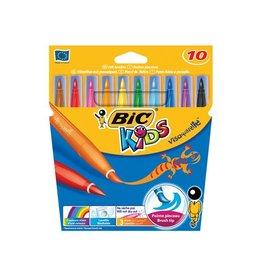Bic Kids Bic Kids penseelstift Visaquarelle