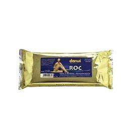 Darwi Darwi boetseerpasta Roc, pak van 1 kg (hoge kwaliteit)