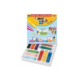 Bic Kids Bic Kids viltstift Visacolor XL