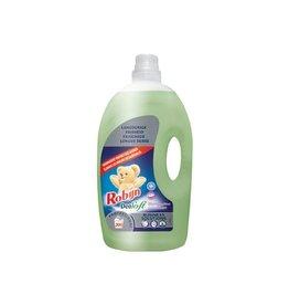 Robijn Robijn wasverzachter Deo Soft flacon van 5 l