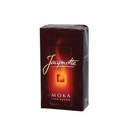 Jacqmotte Jacqmotte Koffie