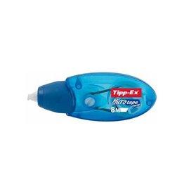 Tipp-ex Correctietape tipp ex micro twist 8mx5mm