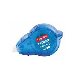 Tipp-ex Correctierol tipp ex easy 5mm (1st)
