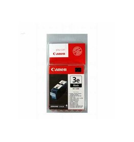 Canon Canon BCI-3EBK (4479A002) ink black 500 pages (original)