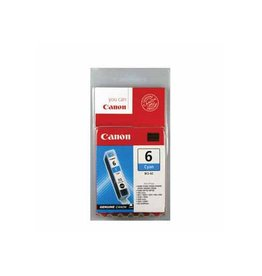 Canon Ink Canon BCI6 Cyan 280p