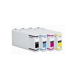 Epson Ink Epson T7014 Yellow 3,4K