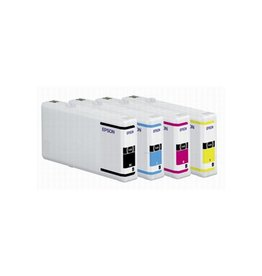 Epson Epson T7013 (C13T70134010) ink magenta 3400 pages (original)