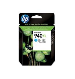 HP Ink HP No.940XL Cyan 16ml/1,4K