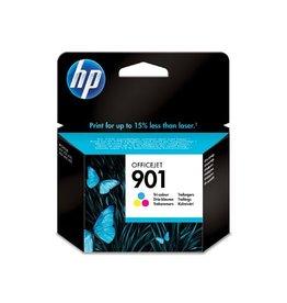 HP Ink HP No.901 Color 9ml/360p