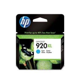 HP Ink HP No.920XL Cyan 6ml 700p