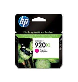 HP Ink HP No.920XL Magenta 6ml 700p