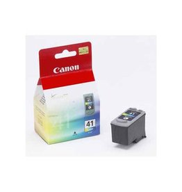 Canon ink Canon CL41 Color 312p