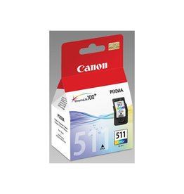 Canon ink Canon CL511 Color 245p