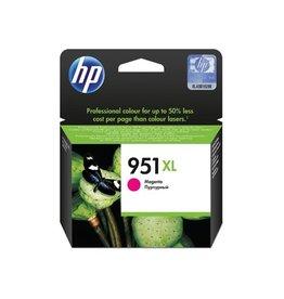 HP Ink HP No.951XL Magenta 25ml/1,5K
