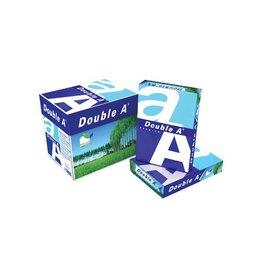 Double A Papier Double A A4 80gr Wit 500vel